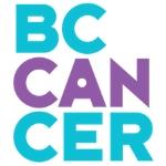 BC Cancer Agency, Canada