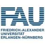 Friedrich Alexander University, Germany