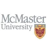 McMaster University, Canada