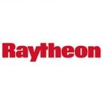 Raytheon EO Innovations