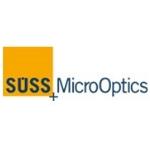 SUSS Microoptics, Switzerland