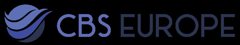 CBS Europe
