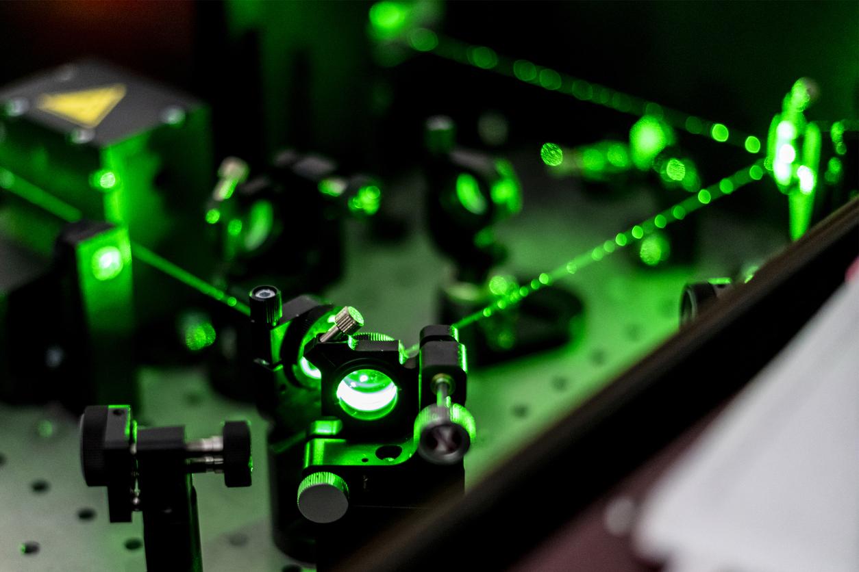 9 Everyday Uses for Optics